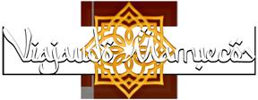 Viajando Marruecos Logo
